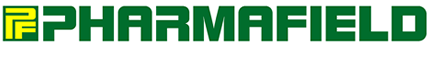 株式会社ファーマフィールド  - Pharmafield -